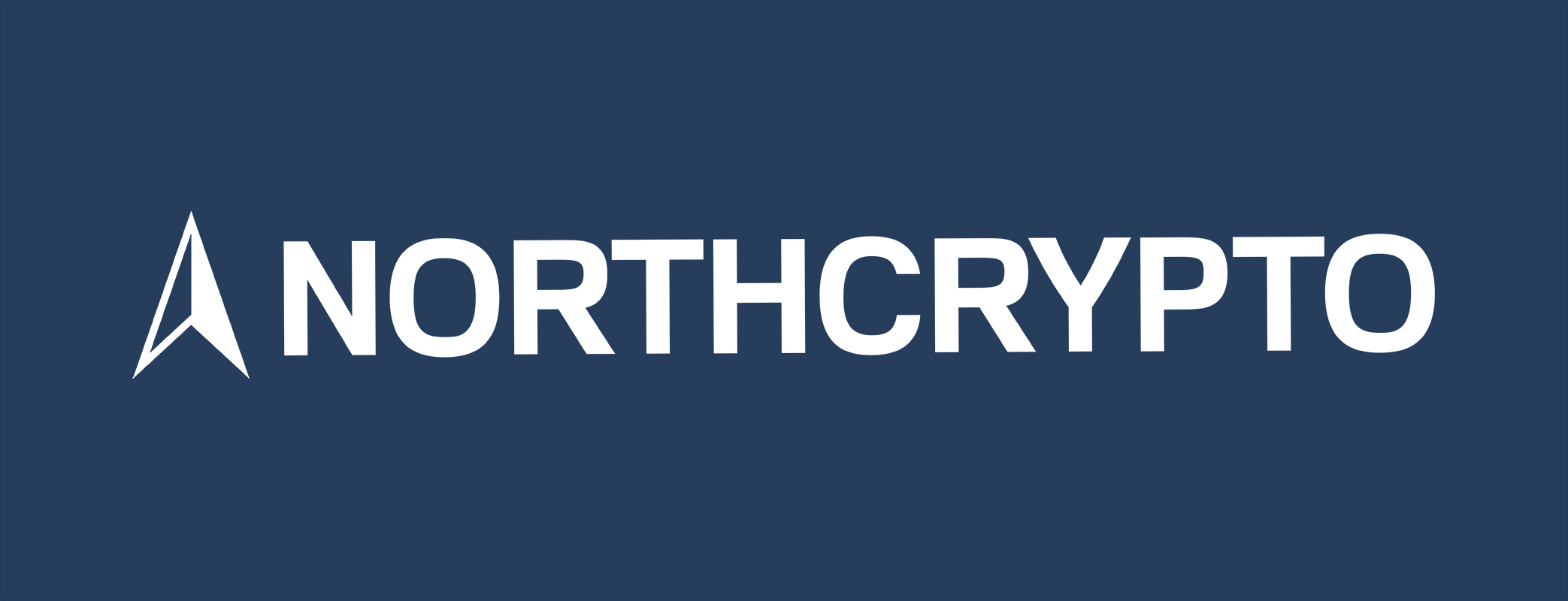 Referral program has been published - earn by recommending Northcrypto